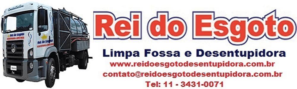 Limpa Fossa Alto de Santana